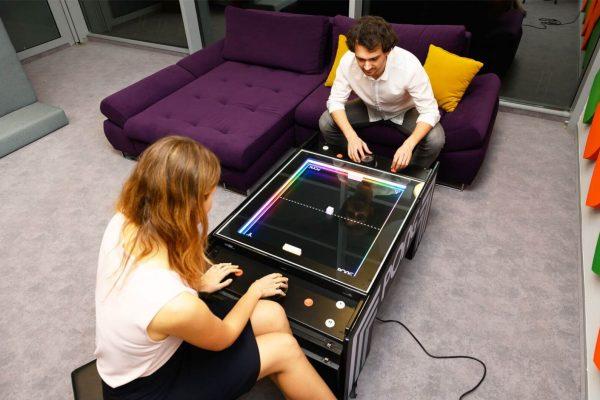 Atari-pong_rywalizacja